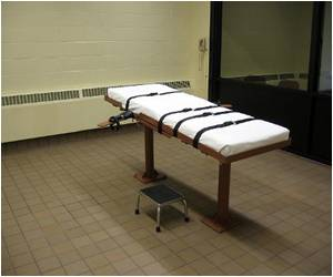 US States Mulling Execution Methods Due to Drug Shortage