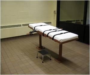 US States Mulling Execution Methods Due to Drug Shortage