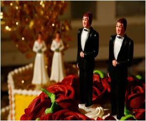 7 Year Itch Splits Gay Marriages too