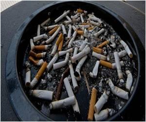 US Top Court Refuses $64 Mn Florida Smoking Verdicts
