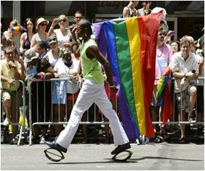 Pentagon Says Uniformed Soldiers Free to March in Gay Pride Parade