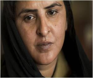 Gang Rape in Pakistan Inspires New York Opera