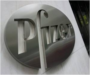Pfizer to Pay $785 Million for Overcharging Anti-Acid Drugs