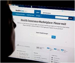 Only 100,000 'Select' the New Obamacare Health Plan in October