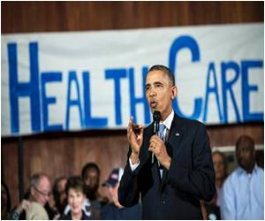 Obama Says Sorry to Americans Who Lost Their Health Plans Due to Affordable Care Act