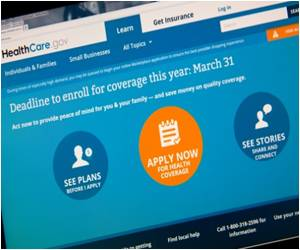 US Health Insurer UnitedHealth Group to Mostly Exit Obamacare