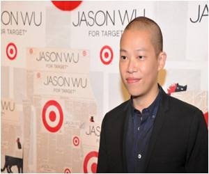 Jason Wu Is 'Still Pinching' Himself After Being Chosen As The First Lady's Dress Designer