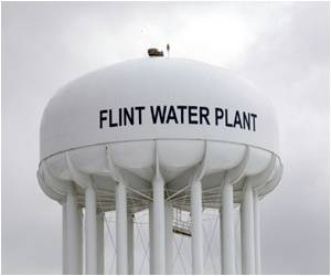 US President Barack Obama Declares Emergency Over Foul Water in Michigan