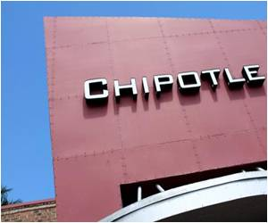 Chipotle Removes All Food Containing Genetically Modified Ingredients from Its Menus
