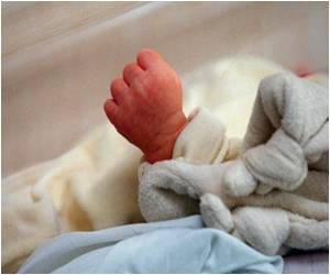 Delhi's Tiniest Baby Survives, Say Doctors