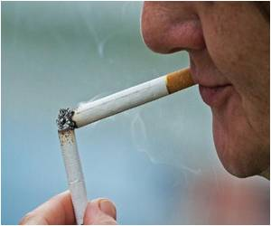 Three US Tobacco Companies Will Pay $100 Million to Settle 400 Smoking Lawsuits