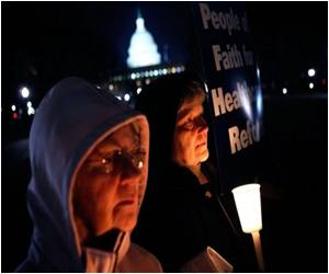 Following Rebuke, US Nuns Ready to Talk With Vatican