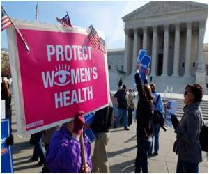 Impending US Supreme Court Verdict On 'Obamacare'