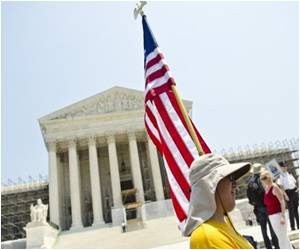 Faith in US Supreme Court Restored by Obamacare Ruling