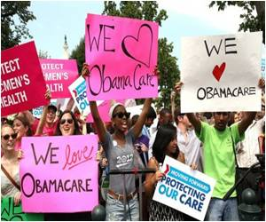 Supreme Court Ruling Brings Relief to Healthcare Industry