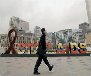 Important Breakthrough in Hunt for HIV Vaccine
