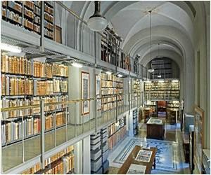 Vatican, British Libraries Put Ancient Bibles and Rare Greek and Hebrew Texts Online