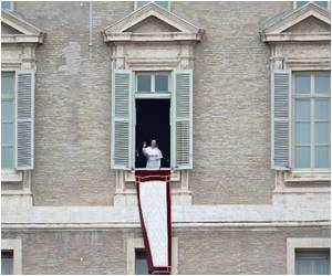 New Magazine in Latin Unveiled By Vatican