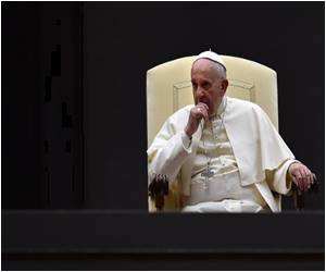Church Reviews Family and Marriage, Pope Backs Reform