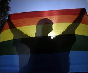 First Gay Pride Parade In Vietnam To Be Hosted Soon