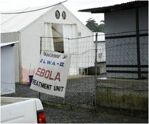 World Health Organization Declares Liberia Ebola-Free for the Second Time