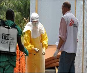 Guinea's Deadly Ebola Outbreak Under Control