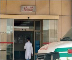 Death Toll Rises To 30 in Saudi Arabia Due to SARS-like Virus