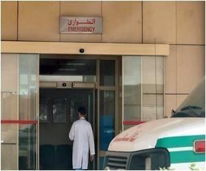 MERS Virus Death Toll Hits 33