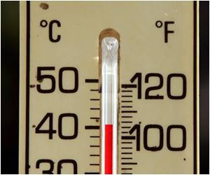 Drive Against Mercury Thermometers Launched