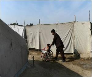 Emergency Polio Talks Initiated by WHO