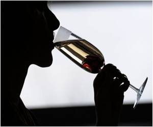 2011: Increase in Worldwide Wine Consumption