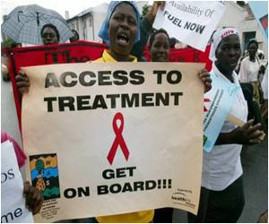 Medication Must be Allocated for Prisoners, Says Zimbabwe HIV Activist