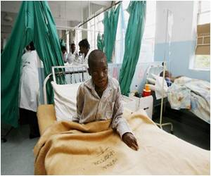Zimbabwe at Risk of Cholera Outbreak