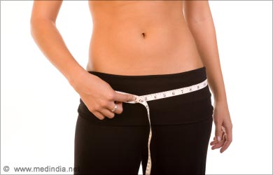 specialized work #1 weight loss program for women
