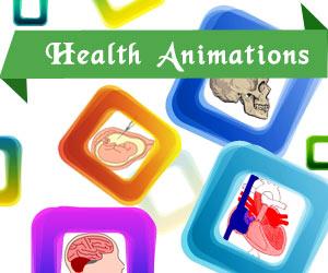 Health Animation