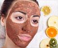 Top 10 Homemade Fruit Packs for Glowing Skin