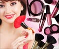 Makeup - Pros and Cons - Beauty Tips