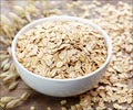 Beauty Tips Glossary - Oats