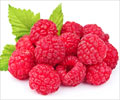 Raspberry - Home Remedies and Beauty Tips Glossary