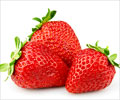 Beauty Tips Glossary - Strawberry