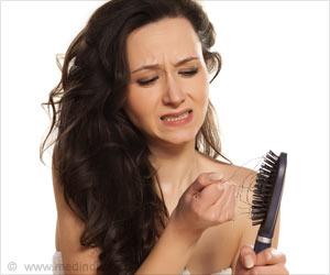 Hair Care Post Pregnancy