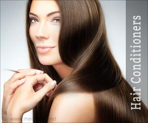 Hair Conditioners - Beauty Tips