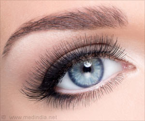 how to get really thick eyelashes