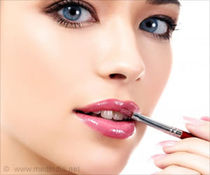 Interesting Facts about Lip Gloss