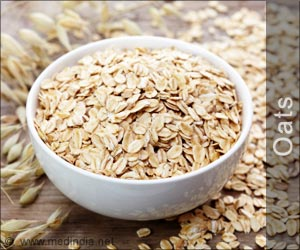 Oats - Home Remedies and Beauty Tips Glossary