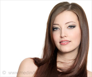 Simple Tips to get Perfectly Straight Hair
