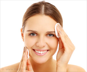 Ten Beauty Habits to Practice Every Night