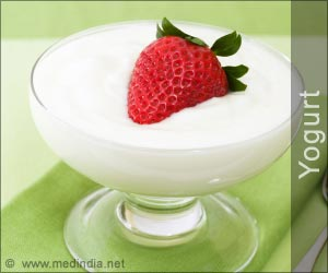 Yogurt - Home Remedies and Beauty Tips Glossary