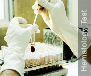 Hematology