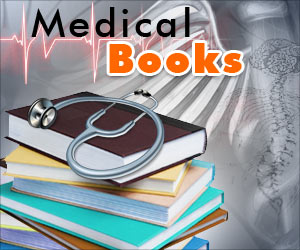 medical-books